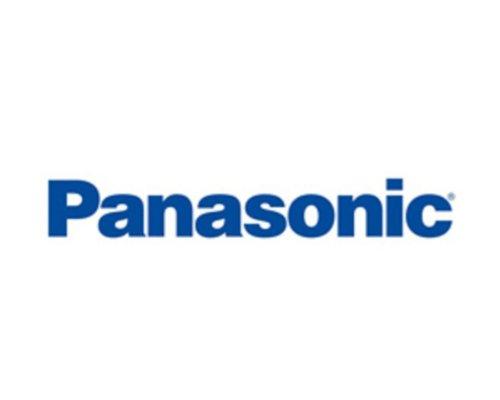 Panasonic UG-5575 UF-7300 Tonerkartusche 10.000 Seiten,