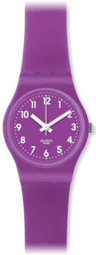 Swatch LV115