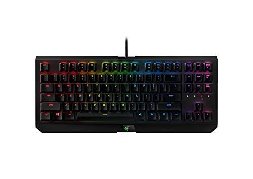 RAZER 2016« Gaming-Tastatur