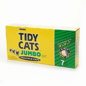 tidy-cats-jumbo-box-liners-7-ea-by-tidy-cats
