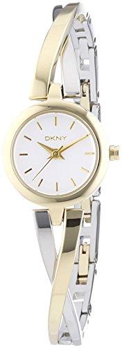 dkny-orologio-da-polso-analogico-al-quarzo-acciaio-inox