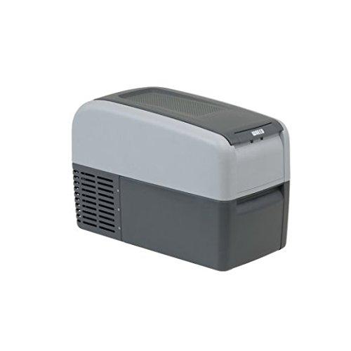 Preisvergleich Produktbild Waeco Kompressorkühlbox CoolFreeze CF 16