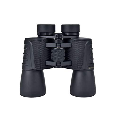 LIUXIUER 20X50 Prismáticos Binoculares Profesionales