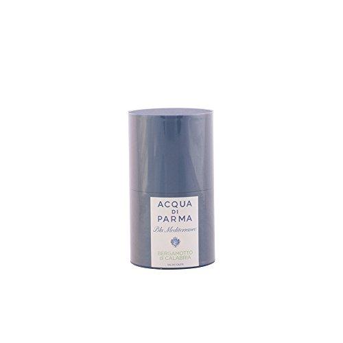 acqua-di-parma-blu-mediterraneo-bergamotto-di-calabria-eau-de-toilette-for-him-or-her-150-ml