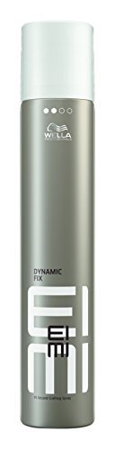 Wella EIMI Dynamic Fix, 1er Pack, (1x 500 ml)