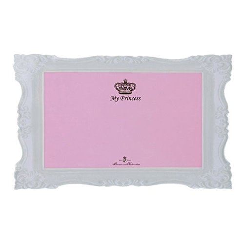 trixie-my-princess-place-mat-44-x-28-cm-colore-rosa