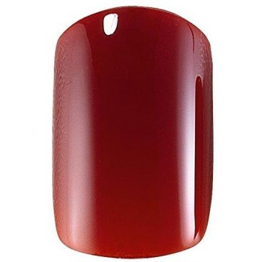 Kit 24 faux ongles Idyllic Nails Red