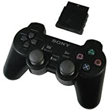 PS2 wireless Controller For Sony Ps2