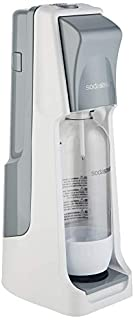 Sodastream COOL TITAN Machine à Eau Pétillante Grise (B00MUWXO7C) | Amazon Products