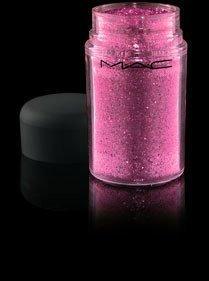 mac-glitter-brilliants-in-pink-by-mac