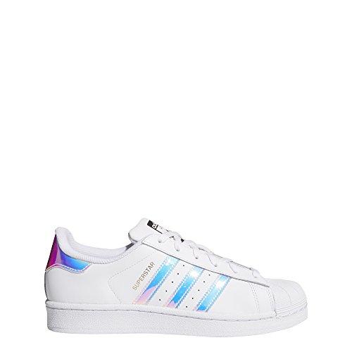 Calzado Deportivo para Mujer, Color Blanco, Marca Adidas Originals, Modelo Calzado Deportivo para...