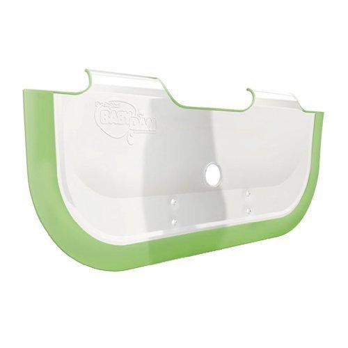 Babydam Réducteur de Baignoire (Product Dimensions : 66 x 11 x 28.5 cm)