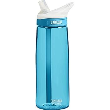 CamelBak Wasserflasche Eddy, rain, one-size, 750 ml, 53622