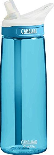 camelbak-wasserflasche-eddy-rain-one-size-750-ml-53622