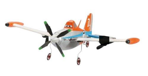 disney-planes-ceiling-plane