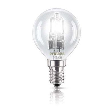 12-gls-28w-35w-golf-ball-e14-ses-small-edison-screw-halogen-ecoclassic-p45-energy-saving-dimmable-li