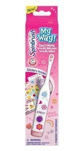 arm-hammer-arm-hammer-spinbrush-kids-my-way-toothbrush-1-each-by-arm-hammer