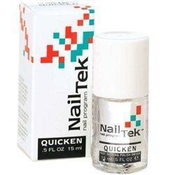 nail-tek-quicken-fast-dry-top-coat-nail-polish-05oz-by-nail-tek
