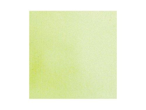 EFCO–Wachs Tabelle, Pearl Zitrone, 200x 100x 0,5mm