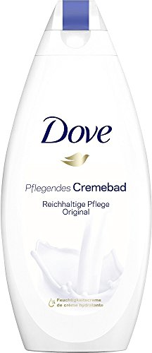 dove-original-gel-de-bano-pack-de-4-4-x-750-ml