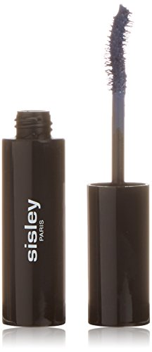 Sisley 908-185333 So Curl Mascara - 10 ml