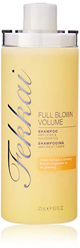 Fekkai Full Blown Volume Shampoo - 16 Oz. -