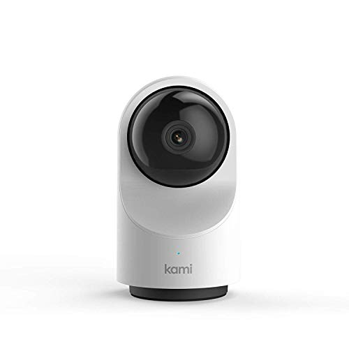 Kami IP Camera | YI Outdoor Camera | Amazon discounts Coupon