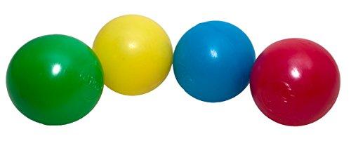 sumo-didactica-105t-bola-bolso-incombustible-100-bolas-y-diametro-de-9-cm-por-bolsa-de-plastico