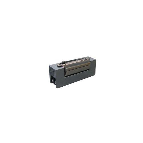 INCONTRO ELETTRICO SERRATURE INFILARE mm.21,0 MG [MG ]
