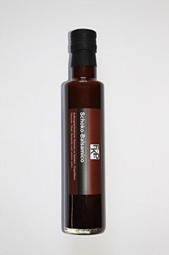 Schoko-Balsamico (250 ML)