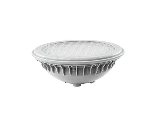 Price comparison product image OMNILUX PAR-56 12V / 18W RGB-LED-Schwimmbadlampe