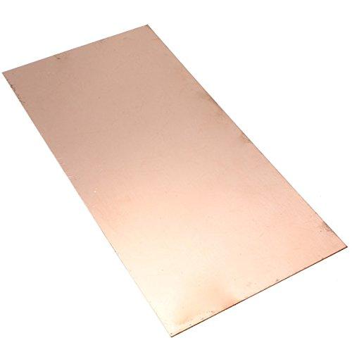 doradus-999-plaque-de-tole-cu-cuivre-pur-de-05-mm-200mm-100mm