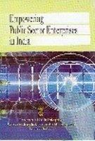 Empowering Public Sector Enterprises in India