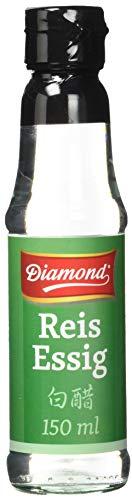 DIAMOND Reisessig, 3% Säure, 150 ml
