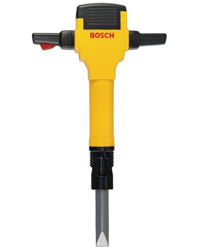 Theo Klein-8405 Bosch Marillo Perforador