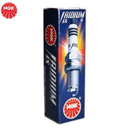 NGK–1x Iridium IX candela di accensione dcr9eix (6650)
