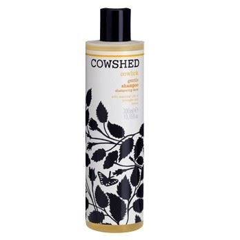 Cowshed Cowlick Gentle Shampoo 300 ml by Cowshed