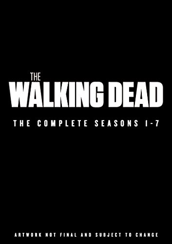 the-walking-dead-seasons-1-7-blu-ray-2017