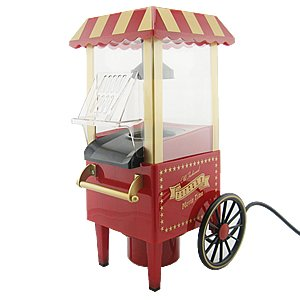 treat-gifts-machine-a-pop-corn