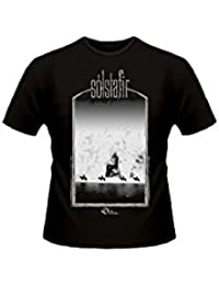 Solstafir - Riders Band T-Shirt
