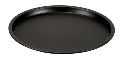 28cm Non Stick Pizza Pan