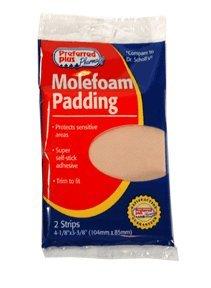 mole-foam-paddng-4x3-kpp-2-strips-by-mole-foam