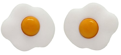 bluebubble-all-day-breakfast-fried-egg-earrings-with-free-gift-box