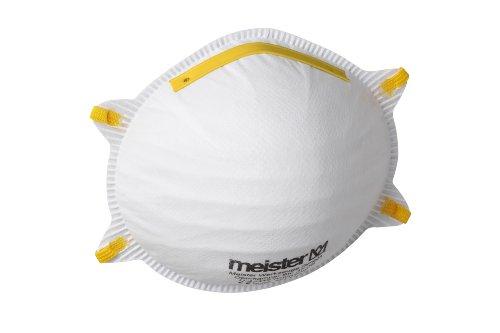 meister-feinstaubmaske-ffp1-10-stuck-4514300
