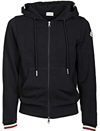 154e39b3dd1 MONCLER GENIUS Homme 84250V8007778 Bleu Coton Sweatshirt