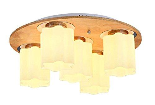 xxffh-luce-a-incandescenza-lampada-fluorescente-led-woqu-led-legno-lampada-da-soffitto-a-soggiorno-d