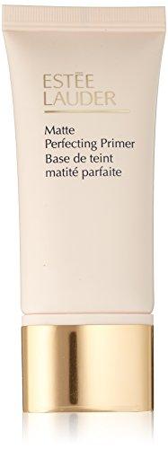 Estée Lauder Matte Perfecting Primer 30 ml -