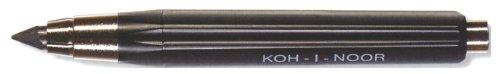 Koh-I-NOOR 53445,6mm Durchmesser Mechanische Kupplung Minenhalter Bleistift