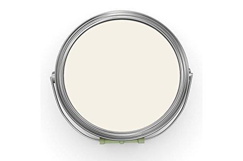 autentico-versante-matt-chalk-paint-white-cliff-matte-finish-25l