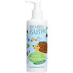 PILOGEN Bio Bio Baby...